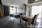 TEXT_PHOTO 3 - Maison Brehal 5 pièce(s) 111.26 m2