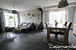 TEXT_PHOTO 4 - Maison Brehal 5 pièce(s) 111.26 m2