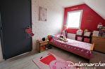 TEXT_PHOTO 8 - Maison Brehal 5 pièce(s) 111.26 m2