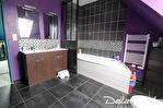 TEXT_PHOTO 9 - Maison Brehal 5 pièce(s) 111.26 m2