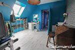 TEXT_PHOTO 10 - Maison Brehal 5 pièce(s) 111.26 m2