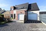TEXT_PHOTO 12 - Maison Brehal 5 pièce(s) 111.26 m2