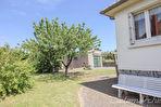 TEXT_PHOTO 9 - Maison sur la route de la mer à Bricqueville sur Mer
