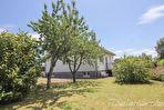 TEXT_PHOTO 10 - Maison sur la route de la mer à Bricqueville sur Mer