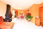 TEXT_PHOTO 2 - Maison Hudimesnil  trois chambres et grand terrain. Habitable de plain pied