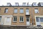 TEXT_PHOTO 1 - A louer Maison Gavray  3 pièces