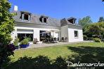 TEXT_PHOTO 0 - Maison Annoville 6 pièce(s) 155.90 m2