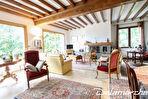 TEXT_PHOTO 1 - Maison Annoville 6 pièce(s) 155.90 m2