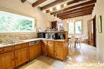 TEXT_PHOTO 2 - Maison Annoville 6 pièce(s) 155.90 m2