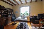 TEXT_PHOTO 3 - Maison Annoville 6 pièce(s) 155.90 m2