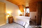 TEXT_PHOTO 4 - Maison Annoville 6 pièce(s) 155.90 m2