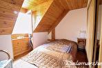 TEXT_PHOTO 6 - Maison Annoville 6 pièce(s) 155.90 m2