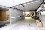 TEXT_PHOTO 7 - Maison Annoville 6 pièce(s) 155.90 m2