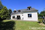 TEXT_PHOTO 8 - Maison Annoville 6 pièce(s) 155.90 m2