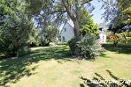 TEXT_PHOTO 9 - Maison Annoville 6 pièce(s) 155.90 m2