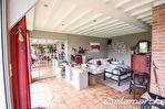 TEXT_PHOTO 5 - Maison contemporaine à Soulles