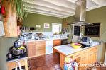 TEXT_PHOTO 6 - Maison contemporaine à Soulles