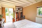 TEXT_PHOTO 7 - Maison contemporaine à Soulles