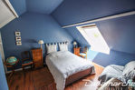 TEXT_PHOTO 8 - Maison contemporaine à Soulles