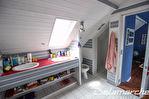 TEXT_PHOTO 9 - Maison contemporaine à Soulles