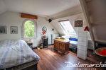 TEXT_PHOTO 10 - Maison contemporaine à Soulles
