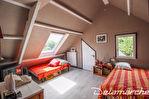TEXT_PHOTO 11 - Maison contemporaine à Soulles