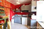 TEXT_PHOTO 4 - LA HAYE PESNEL, à vendre ensemble immobilier de deux maisons
