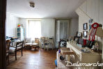 TEXT_PHOTO 5 - LA HAYE PESNEL, à vendre ensemble immobilier de deux maisons