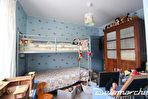 TEXT_PHOTO 7 - LA HAYE PESNEL, à vendre ensemble immobilier de deux maisons