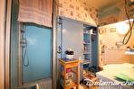 TEXT_PHOTO 8 - LA HAYE PESNEL, à vendre ensemble immobilier de deux maisons