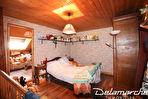 TEXT_PHOTO 9 - LA HAYE PESNEL, à vendre ensemble immobilier de deux maisons