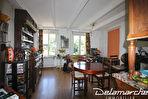 TEXT_PHOTO 11 - LA HAYE PESNEL, à vendre ensemble immobilier de deux maisons