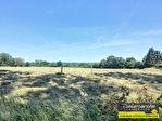 TEXT_PHOTO 13 - Proche Granville ancienne ferme 3 ha à vendre