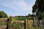 TEXT_PHOTO 14 - Proche Granville ancienne ferme 3 ha à vendre