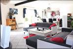 TEXT_PHOTO 1 - Maison Le Loreur 7 pièce(s) 163 m2