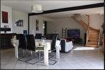 TEXT_PHOTO 6 - Maison Le Loreur 7 pièce(s) 163 m2