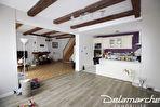 TEXT_PHOTO 3 - Maison à vendre Le Mesnil Drey