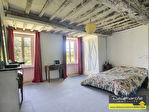 TEXT_PHOTO 8 - TRELLY Belle propriété familliale sur 4 392 m².