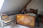 TEXT_PHOTO 11 - A VENDRE FLEURY Maison 6 pièces sur sous-sol .