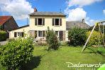 TEXT_PHOTO 0 - Maison à vendre Saint Jean Des Champs