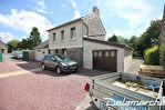 TEXT_PHOTO 5 - Maison à vendre Saint Jean Des Champs