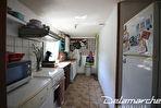 TEXT_PHOTO 7 - Maison à vendre Saint Jean Des Champs