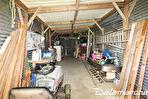TEXT_PHOTO 15 - Maison à vendre Saint Jean Des Champs
