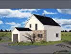 TEXT_PHOTO 0 - Maison Breville Sur Mer 6 pièce(s) 103 m2