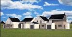 TEXT_PHOTO 3 - Maison Breville Sur Mer 6 pièce(s) 105 m2