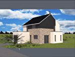 TEXT_PHOTO 0 - Maison Breville Sur Mer 6 pièce(s) 105 m2