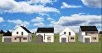 TEXT_PHOTO 2 - Maison Breville Sur Mer 6 pièce(s) 105 m2