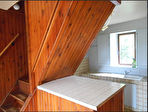 TEXT_PHOTO 3 - Maison Orval 5 pièce(s) 74 m2