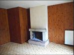 TEXT_PHOTO 5 - Maison Orval 5 pièce(s) 74 m2