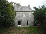 TEXT_PHOTO 6 - Maison Orval 5 pièce(s) 74 m2